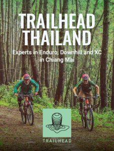 Trailhead Thailand