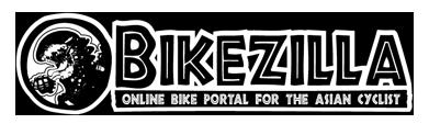 Bikezilla