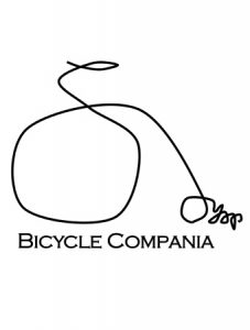 Yap Bicycle Compania