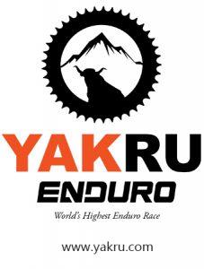 Yakru Nepal